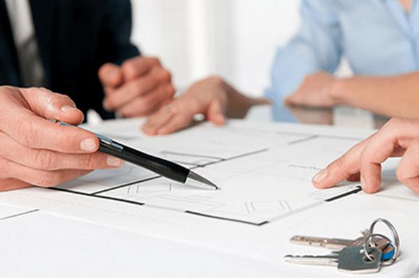Договор дарения квартиры по доверенности