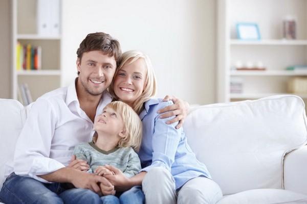 Права супругов в Гражданском браке